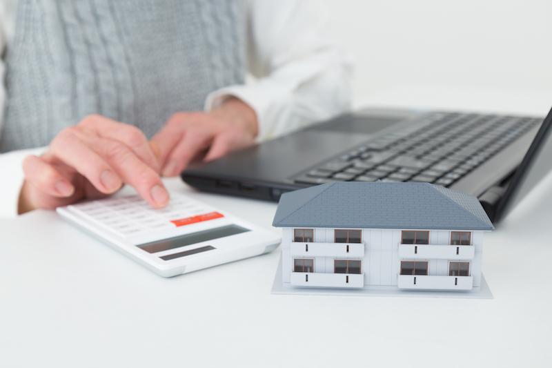 グッドタイムホーム 費用-老人ホームでの費用を計算するシニア
