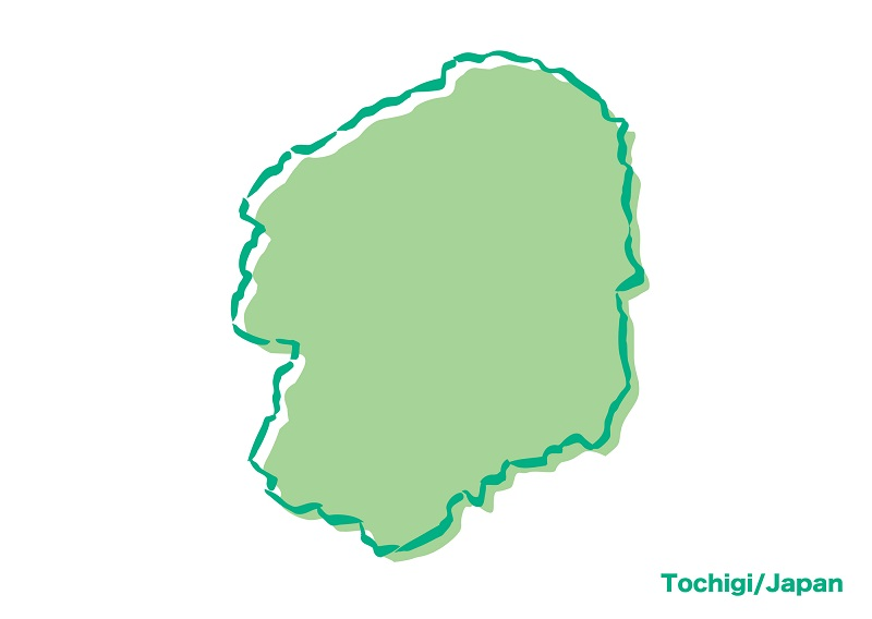 栃木県 老人ホーム 人気-栃木県