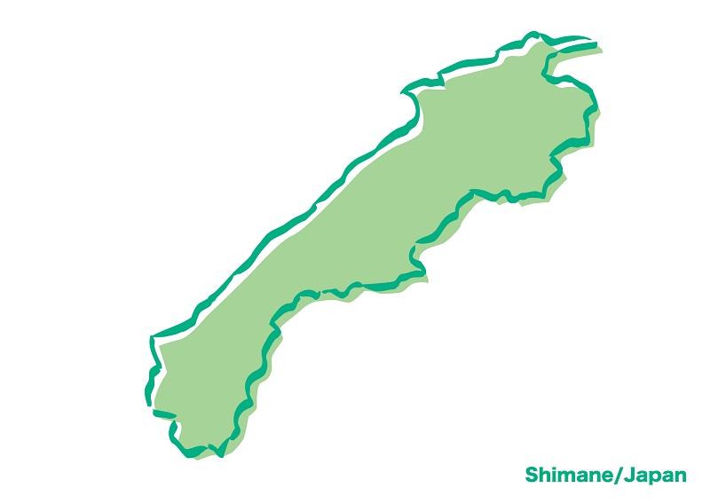 老人ホーム 島根-島根県