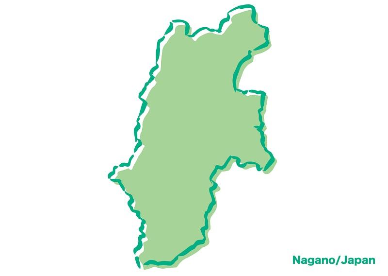 老人ホーム 長野-長野県